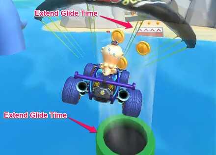 Extend Glide Time (Koopa Troopa Beach R/T).jpg