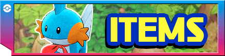 Items Banner.png