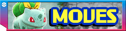 Moves Banner.png