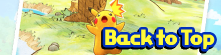 Back to Top Banner.png