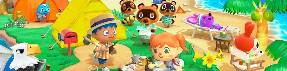 Animal Crossing New Horizons Switch Wiki Guide Game8