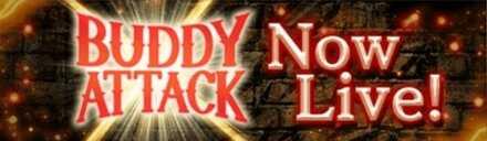 Buddy Attack Banner.jpg