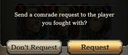 Friend Request.jpg