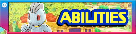 Abilities Banner.png