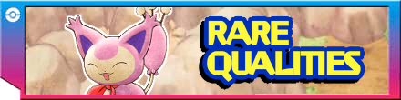 Rare Qualities Banner.png