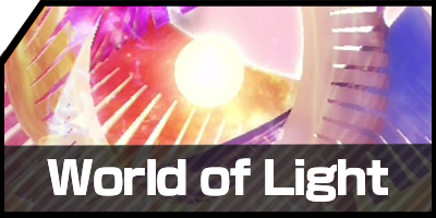 World of Light Walkthrough.png