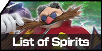 List of Spirits.png