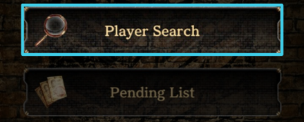 Player Search button.png