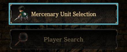 Mercenary Unit Selection button.png