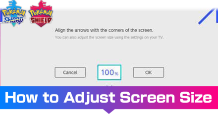 How to Adjust Screen Size.png