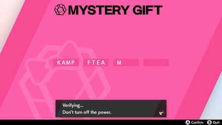 KAMP FTEA M.jpg