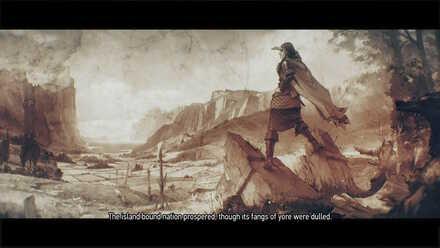 Cerys Queen ending.jpg