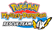Pokemon Mystery Dungeon Rescue Team DX.png