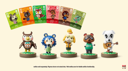 ACNH - amiibo Cards & Figures.png