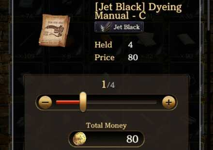 Material Selling.jpg