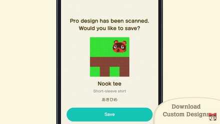 Download Custom Design.png