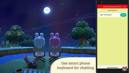Nintendo Switch Online Chat.png