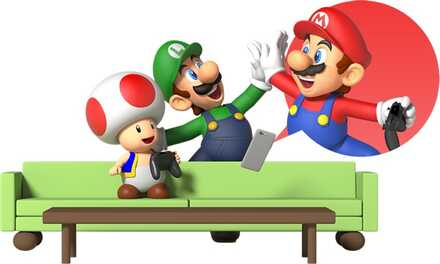Nintendo Switch Online app.jpg