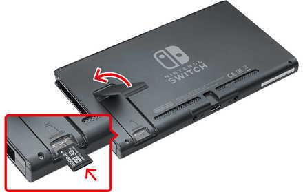 Nintendo Switch microSD card.jpg