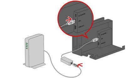 LAN Adapter.jpg