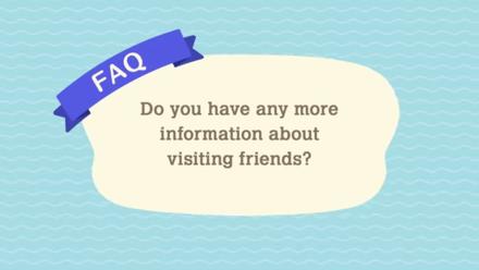 FAQ 2.png