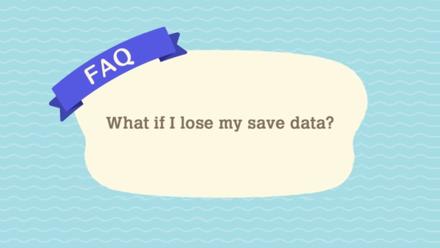 FAQ 3.png