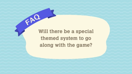 FAQ 4.png