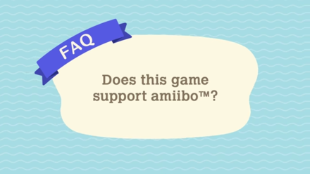 FAQ 1.png