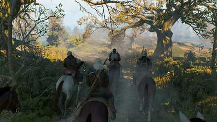 How to Fight on Horseback - Banner 1.jpg