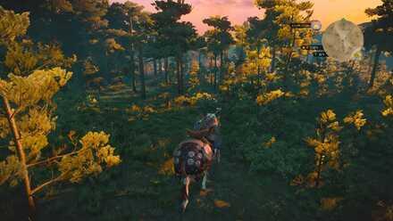 How to Fight on Horseback - Banner 2.jpg