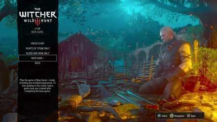 New Game+ - Banner 2.jpg
