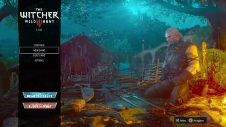 New Game+ - Banner 1.jpg