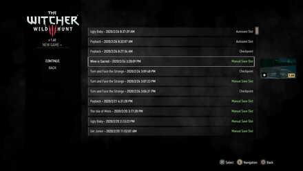 New Game+ - Unlock.jpg