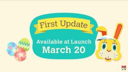 March 20 Update.jpg