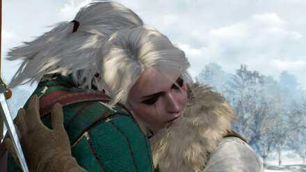Ciri and Geralt Hugging.jpg