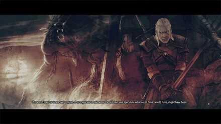 Geralt Alone Ending.jpg