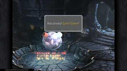 Gaia Gear.jpg