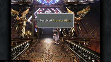 Promist Ring.jpg