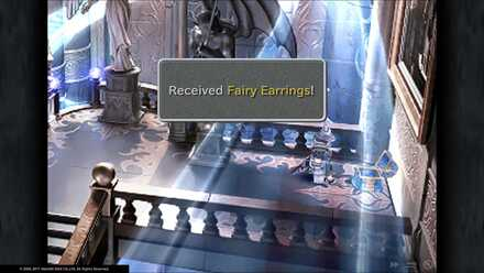 Fairy Earrings 2.jpg