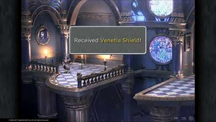 Venetia Shield.jpg