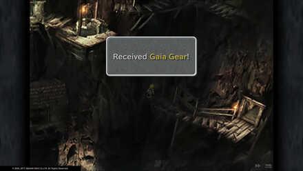 Gaia Gear 2.jpg