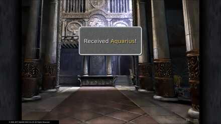 Aquarius.jpg
