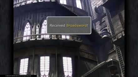 Broadsword.jpg