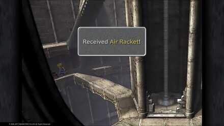 Air Racket.jpg