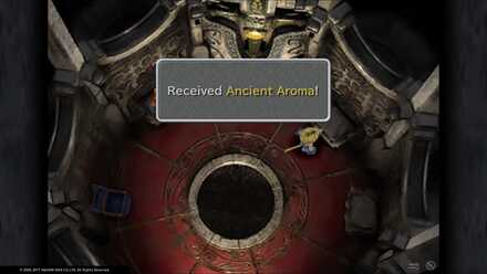 Ancient Aroma.jpg