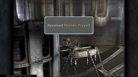 Maiden Prayer.jpg