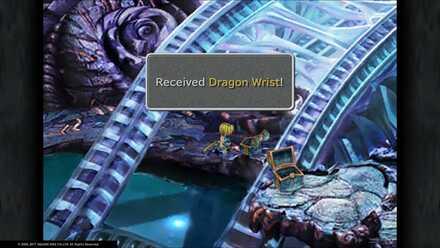 Dragon Wrist.jpg