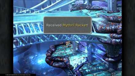 Mythril Racket.jpg