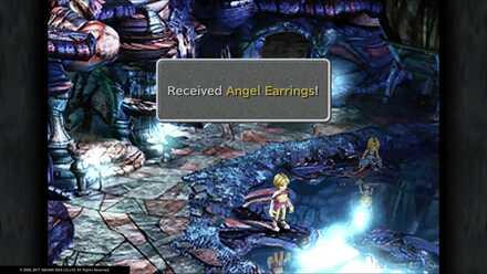 Angel Earrings 3.jpg