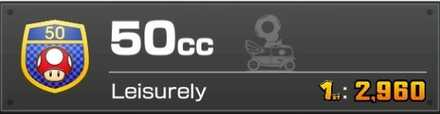 50cc.jpg